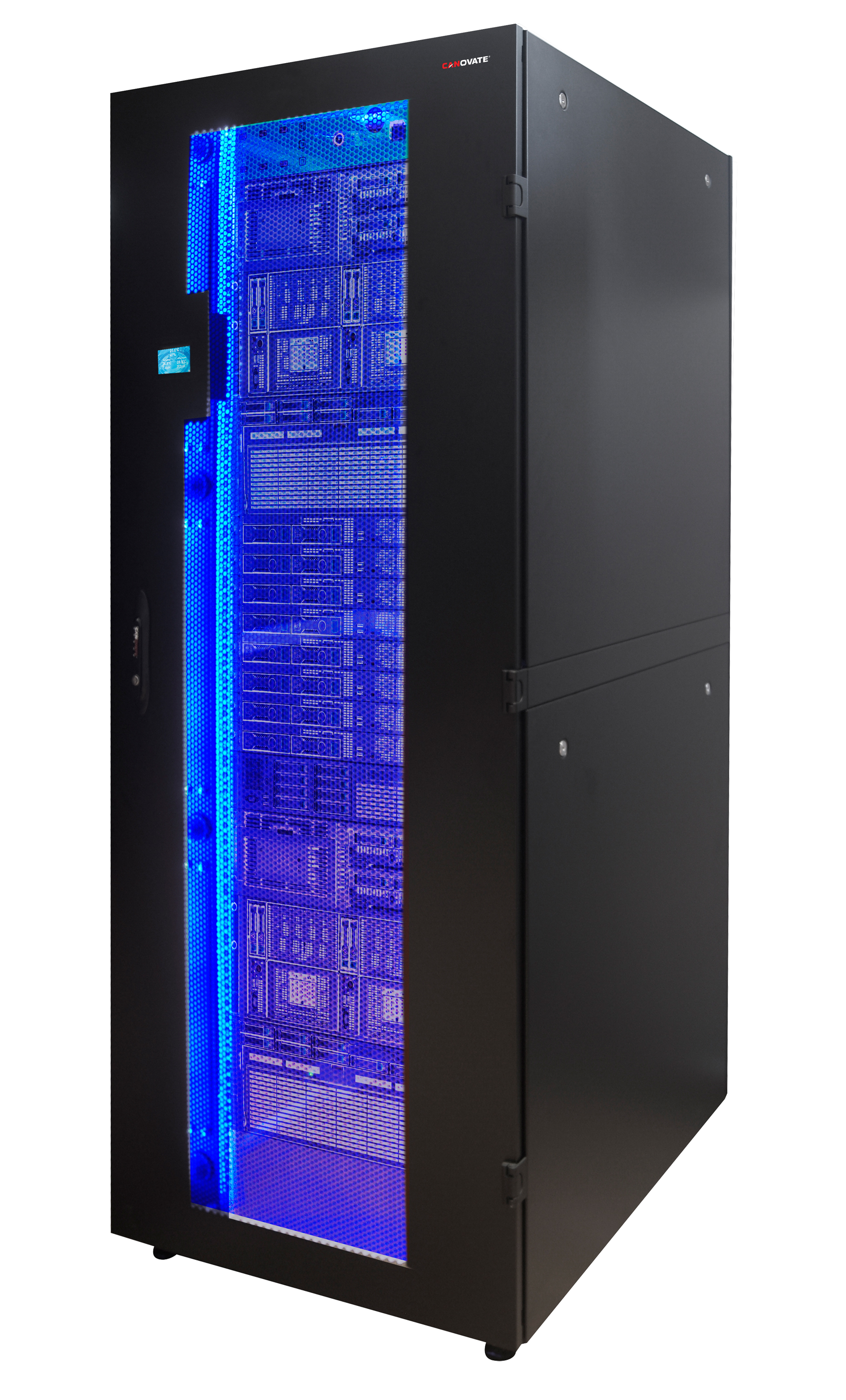 server-rack-01